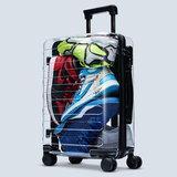 กระเป๋าเดินทาง Xiaomi