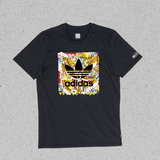 adidas x Beavis and Butt-Head collection