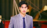 """เปิดใจ """"แบงค์ อนุสิทธิ"""" เมนเทอร์มือใหม่ The Face Thailand ซีซั่น 5"""