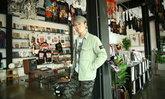 วัฒนธรรมสตรีต ณ พิพิธภัณฑ์เสื้อยืดแห่งแรกของประเทศไทย