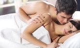 ทำไมหลังมีเซ็กซ์จึงชอบง่วงนอน
