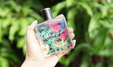 Colour Soul Secret Collection น้ำหอม Unisex จาก เป๊ก ผลิตโชค