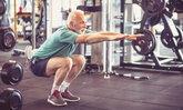 การศึกษาชิ้นใหม่ช่วยยืนยันไม่มีใครแก่เกินออกกำลังกาย