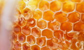 น้ำผึ้ง มีดีมากกว่าความหวาน
