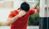 8 พฤติกรรมเสี่ยงทำลายสมอง