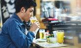 ชาวญี่ปุ่นจัดอันดับจังหวัดที่มีนักดื่มมากที่สุด