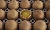 กินไข่ไก่ทุกวันดีต่อหนุ่มๆ อย่างไร