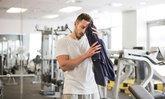 5 วิธีง่ายๆ รีเฟรชร่างกายหลังออกกำลังกายอย่างรวดเร็ว