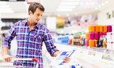 ฉลากเตือนก่อนกินเรื่องการใช้พลังงานจะช่วยลดการบริโภคได้เฉลี่ย 200 แคลอรี่ต่อวัน