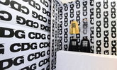 เปิดแล้ว CDGCDGCDG Pop-Up Store แห่งแรกในประเทศไทย