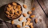 10 อาหารโปรตีนเน้นๆ ไม่ง้อเวย์โปรตีน