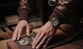 Hamilton จับมือ Schott NYC รังสรรค์วัฒนธรรมอเมริกันสไตล์ผ่านนาฬิกาสุดคลาสสิก