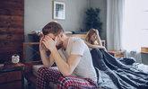 7 พฤติกรรมที่ทำให้คุณเสื่อมสมรรถภาพทางเพศโดยไม่รู้ตัว
