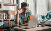 7 ข้อแนะนำ Social Distancing สำหรับคนทำงาน