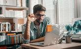 """5 วิธีง่าย ๆ เลี่ยงภาวะ """"หมดไฟ"""" ในการทำงาน"""