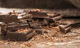 งานวิจัยเผย! ช็อคโกแลตบำรุงสายตาได้หากทานในปริมาณที่เหมาะสม