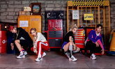 ASICS Sportstyle เตรียมจัด ASICS x KARD Live Virtual Event