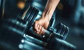 การออกกำลังแบบยกน้ำหนักช่วยสร้างเซลล์ประสาทก่อนเพิ่มมวลกล้ามเนื้อหลายสัปดาห์