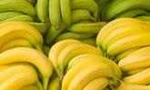กล้วย ผลไม้หาง่ายอุดมไปด้วยประโยชน์มากกว่าที่คิด