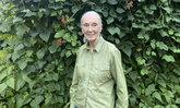 Jane Goodall และ SZA ชุบชีวิตเสื้อผ้ามือสอง โดยใช้ Looop ระบบรีไซเคิลเสื้อผ้าของ H&M