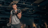 6 สิ่งที่ควรเลี่ยงตอนออกกำลังกาย