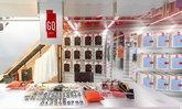 GQ Apparel เจ้าแห่งนวัตกรรม ฉลองเปิดตัว DNA Concept Store สุดล้ำแห่งใหม่