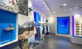 เอาใจสาวกสายวิ่ง เปิดตัว HOKA Experience Store แห่งแรกในประเทศไทย
