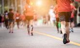 มือใหม่หัดวิ่ง จะต้องเตรียมตัวอย่างไรก่อนเริ่มต้น