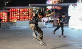 เซ็นทรัล นำร่อง 10 สาขา เปิดพื้นที่ฟรีเล่น Surfskate และ Skateboard