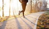 ออกกำลังกายตอนเช้าหรือตอนเย็น แบบไหนดีกว่ากัน ?