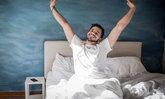 เก็บที่นอนตอนเช้ามีประโยชน์มากกว่าที่คิด