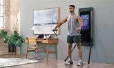 5 Smart Home Gym เทคโนโลยีสุดล้ำ ยกระดับการออกกำลังกายภายในบ้าน