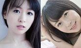 13 ปีแห่งความหลัง Nozomi Haneda ปลดระวางประกาศอำลาวงการเอวี