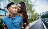 กฎง่าย ๆ 7 ประการ พื้นฐานความรักอันหวานชื่น