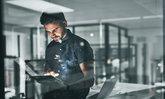 เทคโนโลยีจะเปลี่ยนชีวิตการทำงานของเราอย่างไรในอนาคตอันใกล้