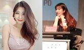 หวานปนเซ็กซี่ Hyunseo Park ครูสาวเกาหลีสุดฮอต