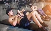5 เหตุผลที่ทำให้ออกกำลังกายไม่ได้ผลสักที