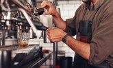 หนุ่มๆ ต้องรู้ 8 ประโยชน์ของกาแฟ