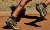 Nike Flyprint นี่คือรองเท้าจากเครื่องพิมพ์ 3 มิติ คู่แรกจาก Nike