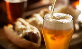 ดื่มเบียร์อย่างไรให้ได้รสชาติยอดเยี่ยมที่สุด