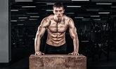 5 วิธี Cardio เรียกเหงื่อ เผาผลาญแคลอรีได้ดีไม่แพ้การวิ่ง