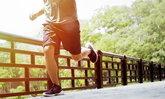 การวิ่งจ็อกกิ้งสามารถช่วยลดความอ้วนได้