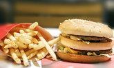 8 อาหารที่สามารถทำให้คุณเสพติดและอาจส่งผลเสียต่อร่างกายในระยะยาว