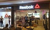 """Reebok เปิด """"แฟล็กชิพ สโตร์"""" แห่งแรกในเอเชียตะวันออกเฉียงใต้"""