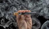 4 ความเชื่อผิดๆ เกี่ยวกับบุหรี่ไฟฟ้า