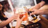 KIRIN เตรียมทดลองใช้เทคโนโลยี AI เลือกเบียร์ที่ใช่สำหรับลูกค้ามากที่สุด