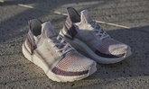 "adidas สร้างปรากฏการณ์ครั้งสำคัญ เปิดตัว ""Ultraboost 19"" โฉมใหม่"