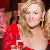 Chelsea Attonley