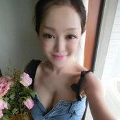 Lin Xin Rui