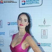 ซาร่า มาลากุล